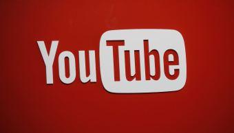 youtube publicara guia crear videos adecuados reforzara medidas deteccion