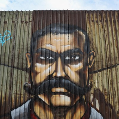 10 frases memorables de Emiliano Zapata