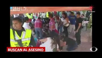 Matan a empleadas municipales en Jojutla