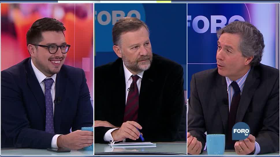 Panorama electoral rumbo al 2018 (6)
