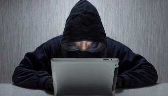 En diciembre incrementan fraudes cibernéticos advierte la Condusef