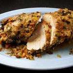 'El Torito' tendrá cena especial de Navidad para los detenidos