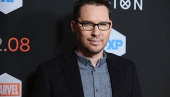 Cineasta Bryan Singer niega las acusaciones de violación