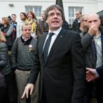 puigdemont declara juez belga que decidira euroorden
