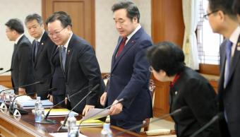 corea del norte participo en ultimos ciberataques a criptomonedas afirma Seul