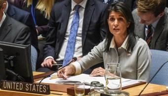 EU defiende que su decisión sobre Jerusalén hará avanzar la paz