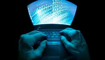 Fiscales demandarán evitar fin neutralidad internet
