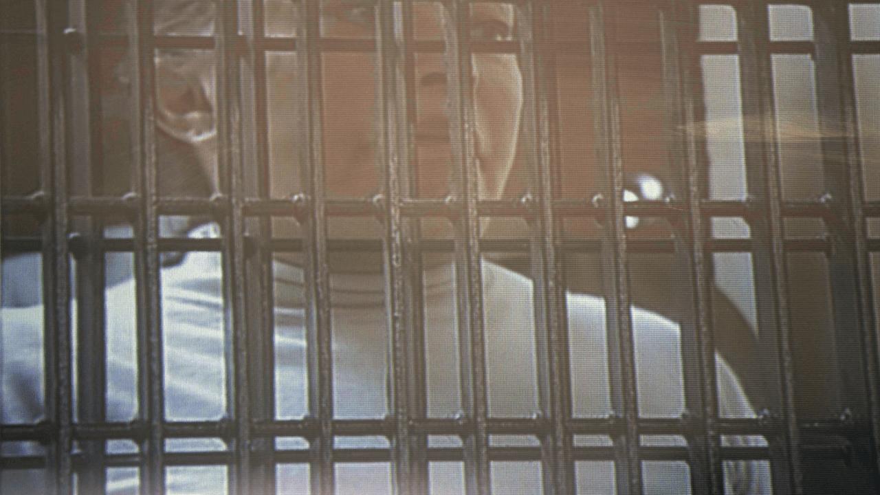Acusaciones contra Elba Esther Gordillo han sido fallidas, dice abogado defensor