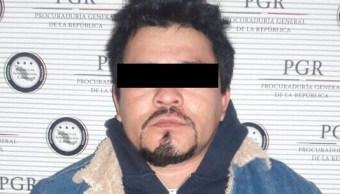 marina detiene aguila 7 presunto extorsionador y narcomenudista ciudad victoria tamaulipas