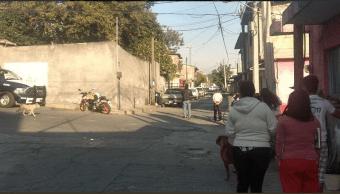 Abogado de víctimas de Temixco denuncia inconsistencias