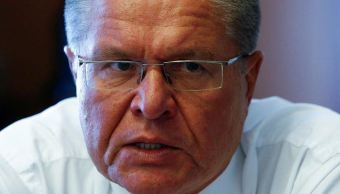 tribunal declara culpable alexei uliukayev exministro ruso acusado soborno