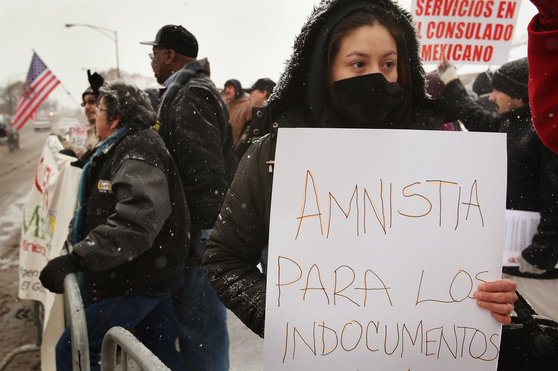 amnistia-indocumentados-mexico