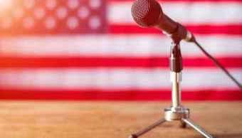 rusia declara agentes extranjeros medios comunicacion eu