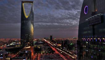arabia saudita levanta prohibicion cines partir 2018