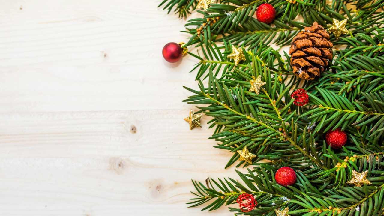 Arbol_Navidad_3-min