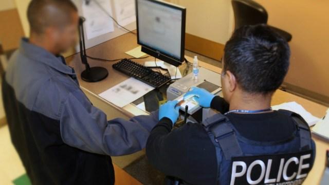 Arrestan a 15 mexicanos en operativo antinmigrante en Nueva Jersey