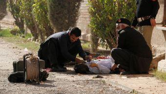 ataque taliban universidad pakistan deja 14 muertos 25 heridos
