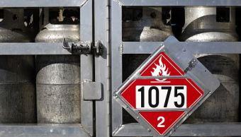 Aumento de gas LP afecta a la economía familiar