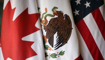 mexico canada eu drogas dialogo norteamerica