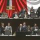 Cámara de Diputados aprueba Ley de Seguridad Interior; pasara al Ejecutivo federal