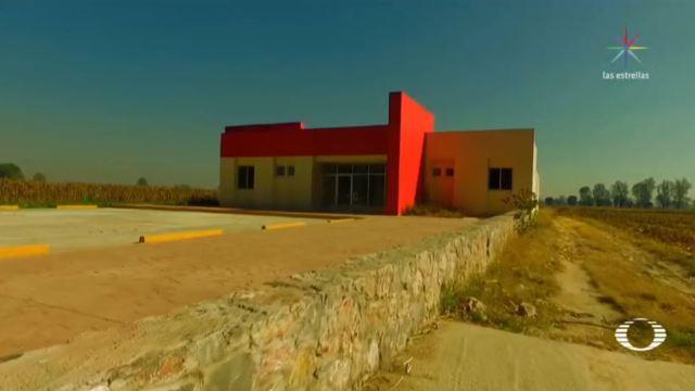 conflicto municipios hidalgo convierte centro salud elefante blanco