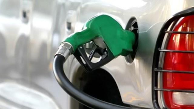 Países Gasolina Cara Barata Mundo Combutible