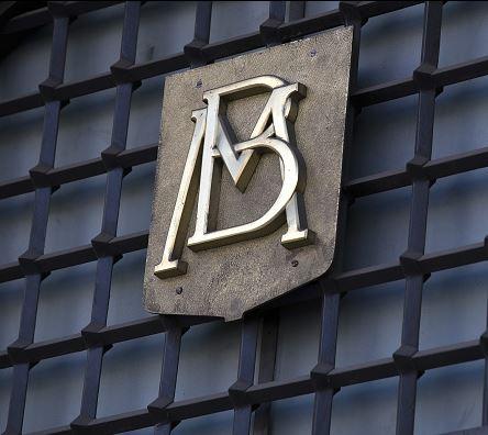 El crédito al sector privado modera su ritmo de crecimiento en noviembre