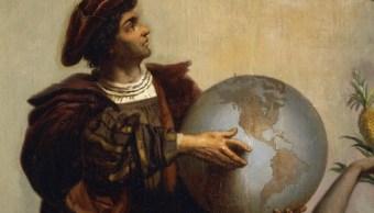 Descubren la finca donde vivía Cristóbal Colón