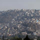 Ecatepec presenta mala calidad del aire; registra 102 puntos de partículas suspendidas