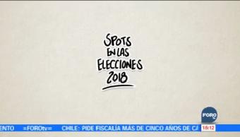 Abc Spots Electorales Próximo Diciembre Precampañas Electorales