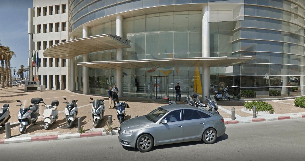 Embajada de México en Israel permanecerá en la ciudad de Tel Aviv