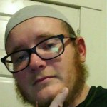 FBI detiene exmarine que pretendía atacar nombre Estado Islámico