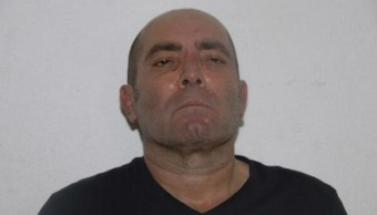 Estados Unidos destaca colaboración Mexico extraditar narcotraficante