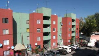 Mueren siete integrantes de una familia por intoxicación en Tizayuca, Hidalgo