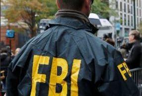 destituyen investigador fbi mensajes anti trump