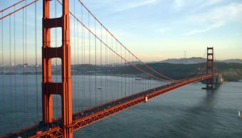 Puente_Golden_Gate