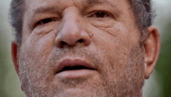 Academia de Cine adopta código de conducta tras expulsión Weinstein