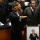 Héctor Marcos Santana Díaz, nuevo titular de Fepade