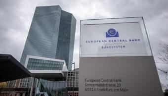 Importante banco no cumple con requisitos del Banco Central Europeo