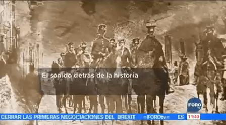 Irlandeses Defendieron México 1847 Batallón San Patricio