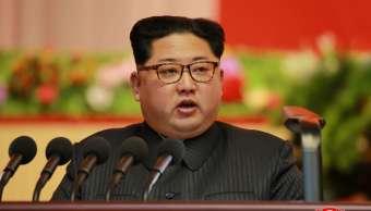 Gobierno Japón impone nuevas sanciones Norcorea