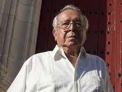 Juan Silveti Reynoso, nació en la Ciudad de México el 5 de octubre de 1929