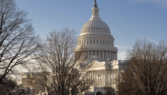 Congreso investiga caso alto cargo de Casa Blanca que dimitió por maltrato