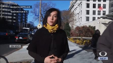 La Noticias, con Karla Iberia- Programa del 7 de diciembre de 2017