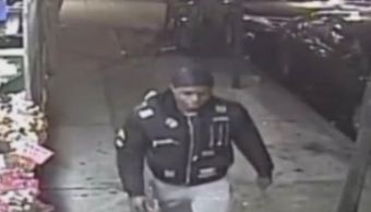 Atacan con cuchillo a mexicano por hablar español en Metro de NY