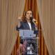 margarita zavala cuestiona propuesta amnistia amlo