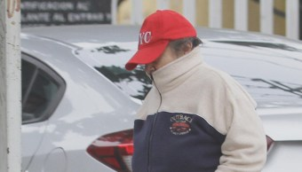 alerta roja frio cdmx se esperan temperaturas 4 cero