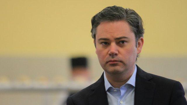 AMLO, dispuesto a aliarse con Elba Esther: Aurelio Nuño