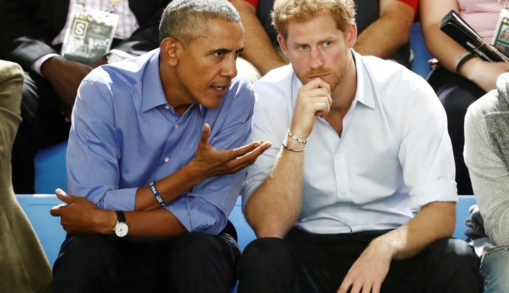 Obama alerta políticos que usan redes sociales irresponsablemente