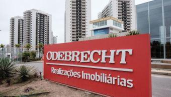 odebrecht considera legales los pagos a firma de kuczynski